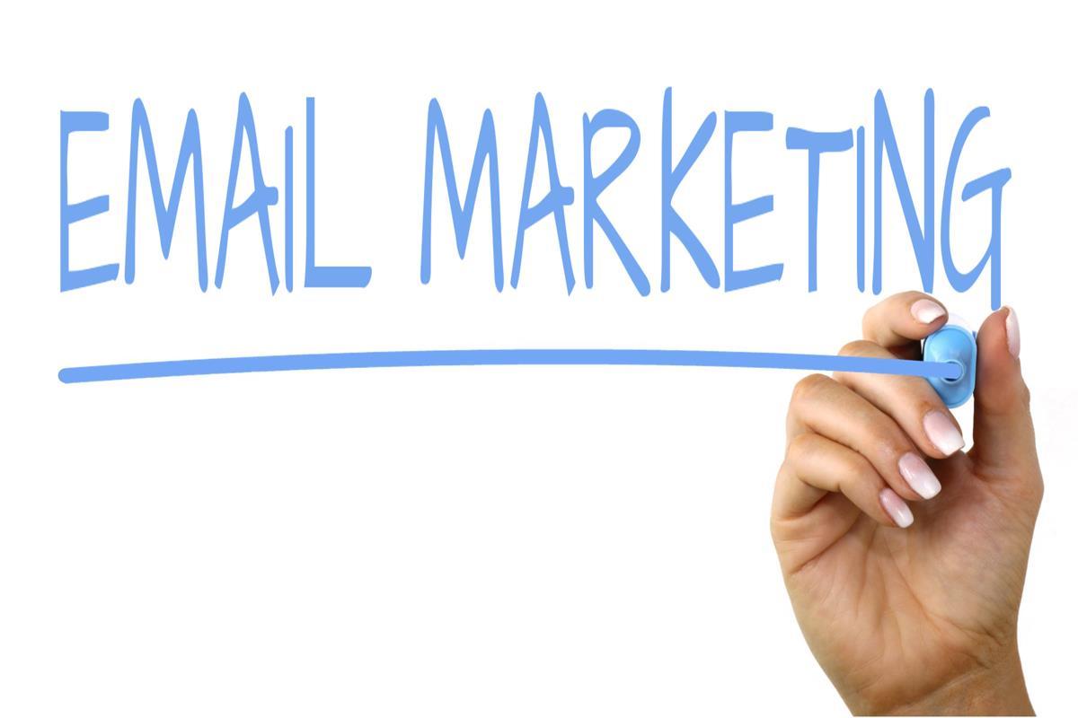 E-mailmarketing: wat levert het op?
