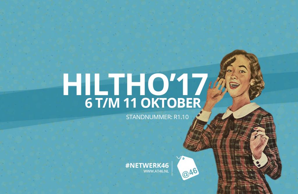 Hilto 2017