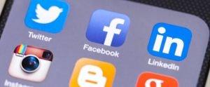 Facebook past het nieuwsoverzicht aan: meer vrienden, minder nieuws
