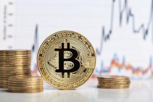 De wereld die blockchain heet, wat is het nou eigenlijk?