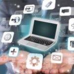 Is automatisering een zegen voor een ondernemer?
