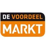 voordeelmarkt
