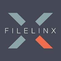 Filelinx