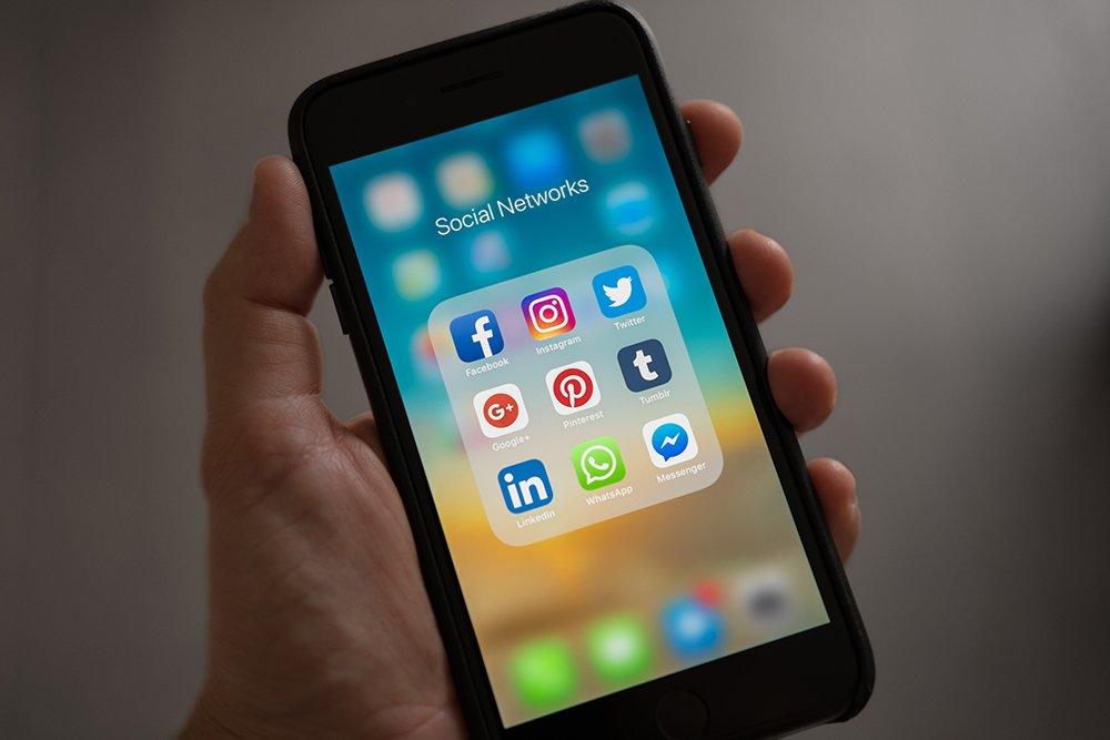 Facebook en Instagram: de trends voor de tweede helft van 2018!