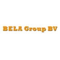 Bela Group BV