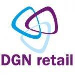 DGN Retail
