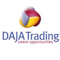 Daja Trading
