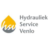 Hydrauliek Service Venlo