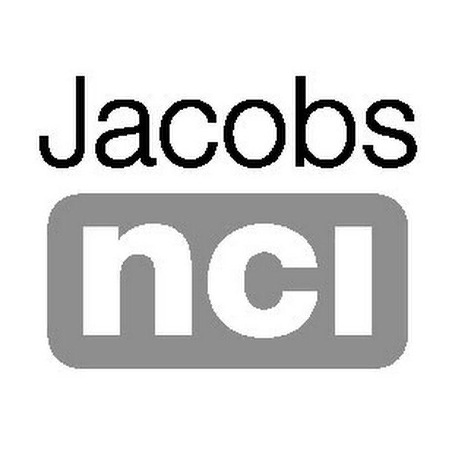 Jacobs NCI
