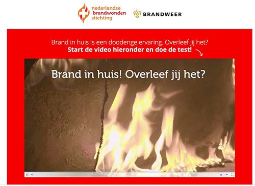 Inspiratiesessie-brandwondenstichting-video-interactieve video