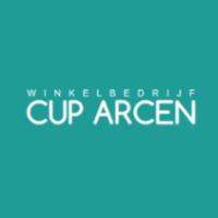 Cup Arcen