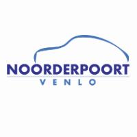 Noorderpoort Venlo