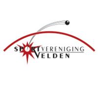 Sportvereniging Velden