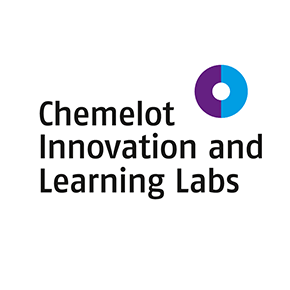 Chemelot Innovation and Learning Labs (CHILL)