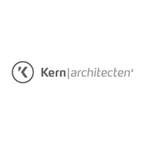 Kern architecten