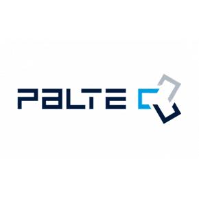 Palte