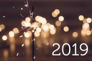 Wat zijn de socialmedia-trends voor 2019?