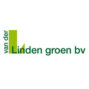Van der Linden groen B.V.