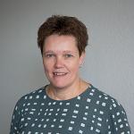 Sandra Verbeek