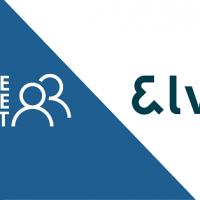 Partner Elvy