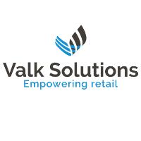Valk Solutions