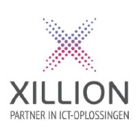 Xillion
