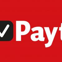 Nieuwe samenwerking met Payt