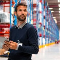 Tips voor handelsbedrijven in uitdagende tijden