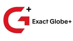 Klaar voor de toekomst met Exact Globe+