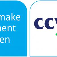 CCV Aflettermodule